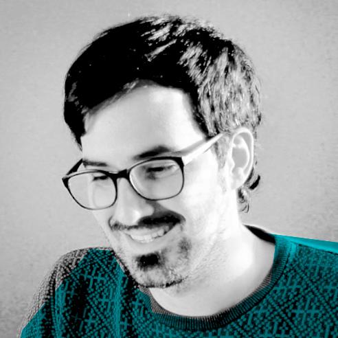 Pablo Gamba